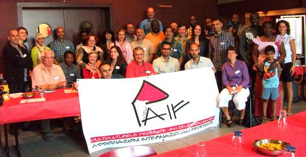 aif-dag-2011