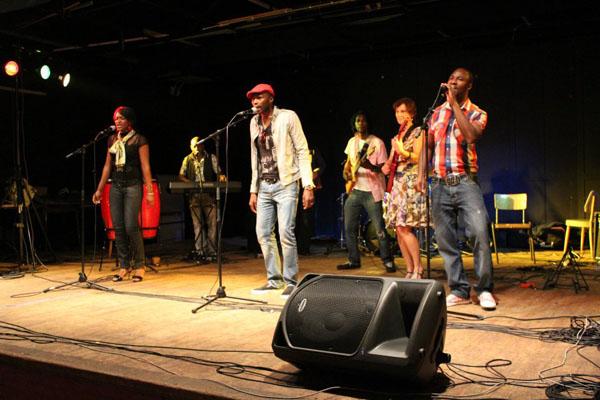 djuwa-ya-congo-optreden-2011