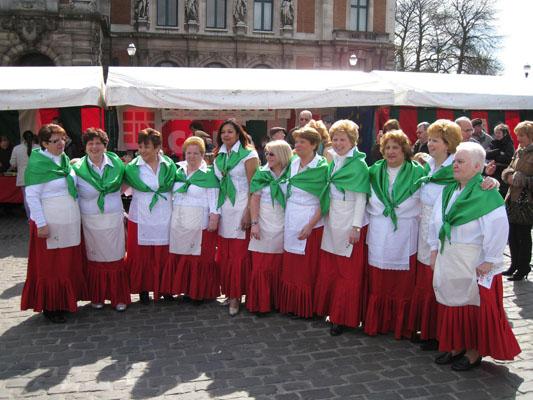 donne-italiane-de-bruxelles
