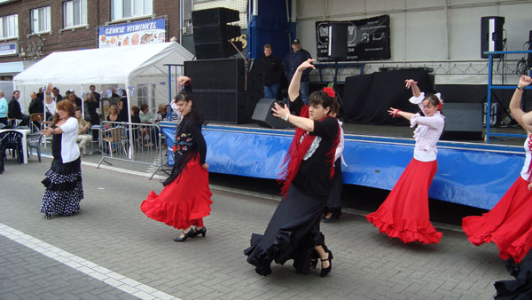 grupo-sueno-flamenco-braderie-2011