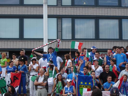 italia-wereldkampioen-wedstrijd-2007
