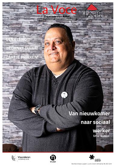 LaVoce-april-2021-voorblad-link
